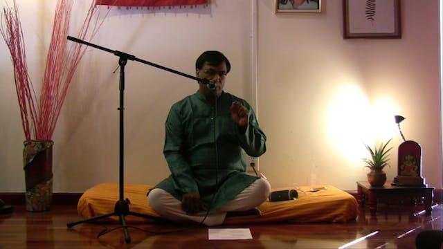 Khelati mama hrdaye- Atana – Sadashiv...