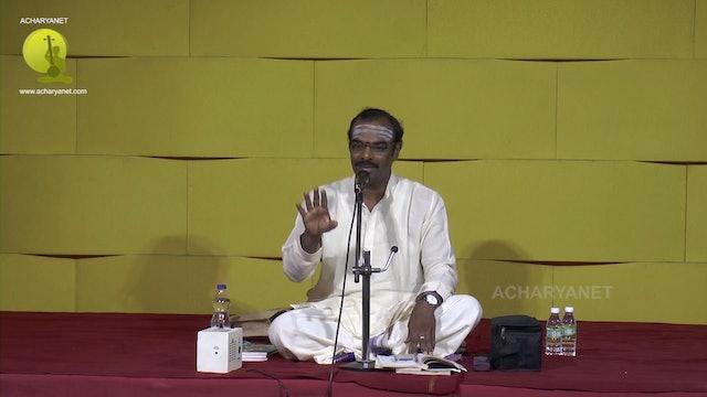 Harigolichiyu – Dharmavati – Annamacharya