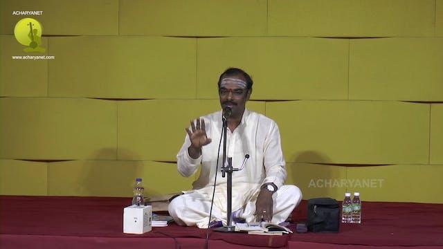 Harigolichiyu – Dharmavati – Annamach...