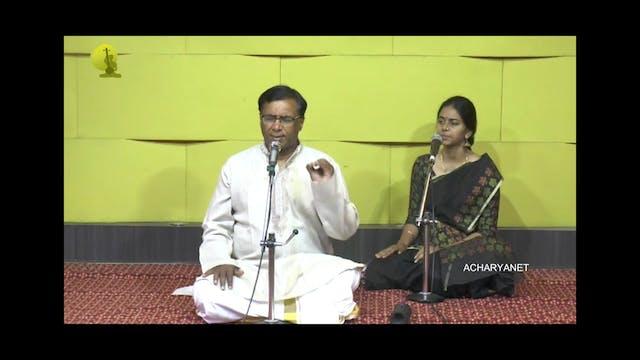 kapivarnam-part2