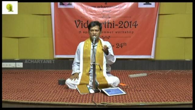 Ganapatiye – Mohanam – Thanjavur Shankara Iyer