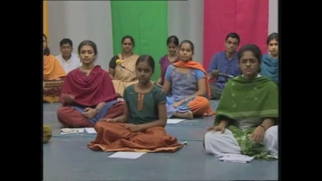 Kalaimahale – Hindolam - Chitravina R...