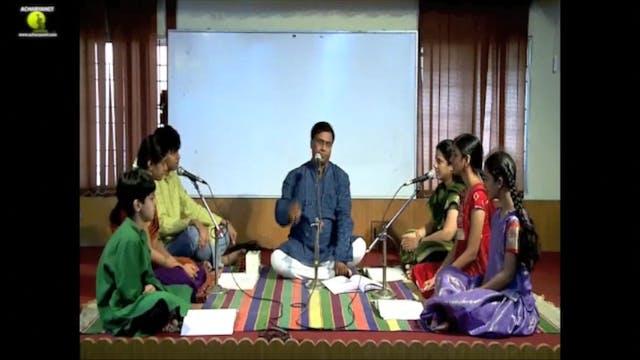 Rararama- Bangala – Karur Brothers