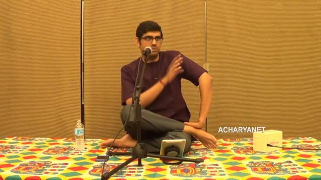 Ka Guha- Kosalam – Koteeshwara Iyer