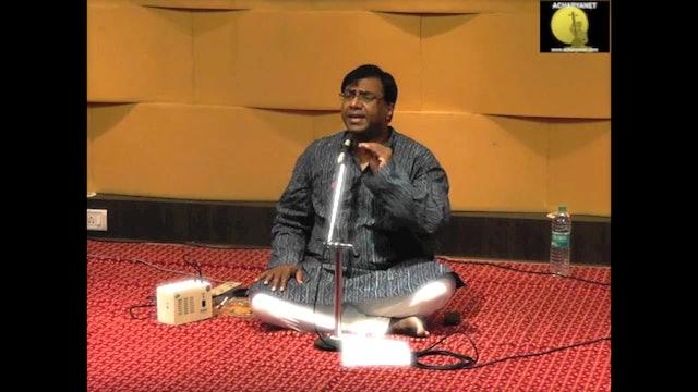 Smarasundaranguni – Paras Javali – Dharmapuri Subbarayer