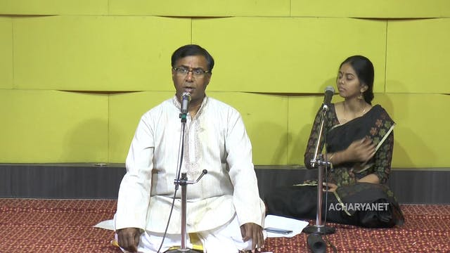 Himagirikumari – Ravikriya – Muthuswa...