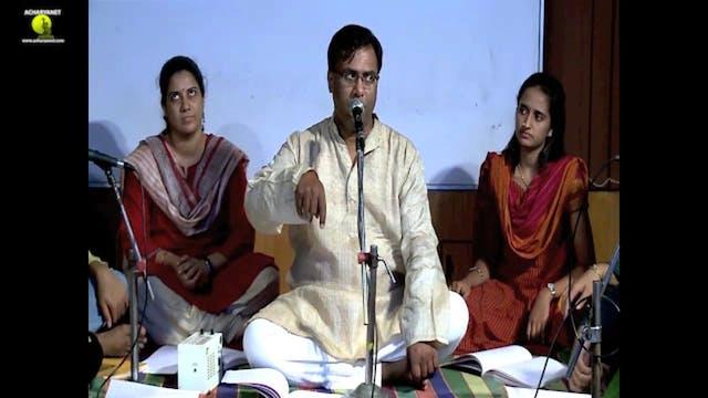 Bagumeera – Shankarabharanam – Veenai...