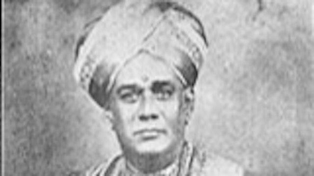Muthiah Bhagavatar Compositions