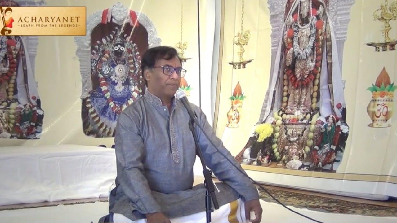 Voice Techniques for Manodharma