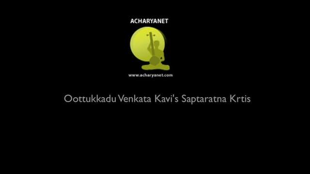 Aalavadennalo – Paras – Oothukkadu Ve...