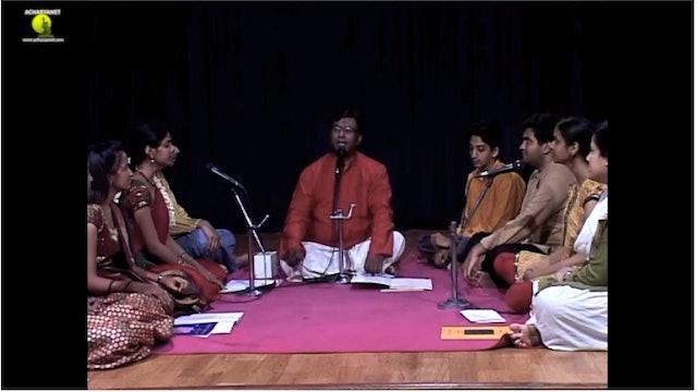 Saravanabhava – Kannada – Papanasam Sivan