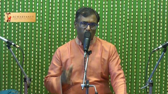 Sarojadalanetri - Shankarabharanam  -...