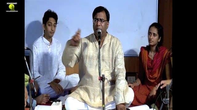 Sarasaksha – Pantuvarali – Swati Tirunal