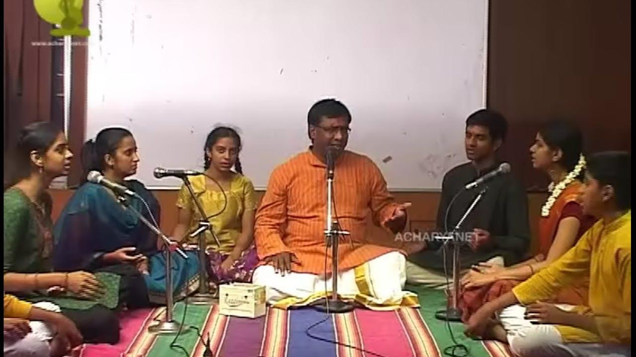 Chintittavar- Nattai -Oothukkadu Venkata Kavi