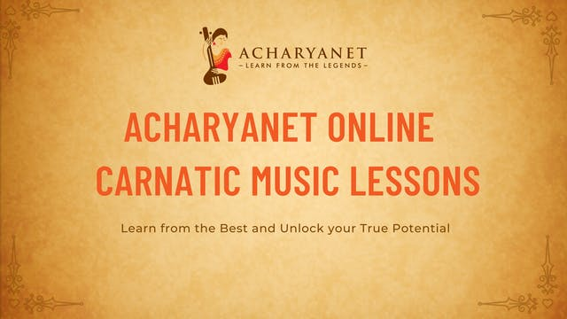 Acharyanet Premium Subscription