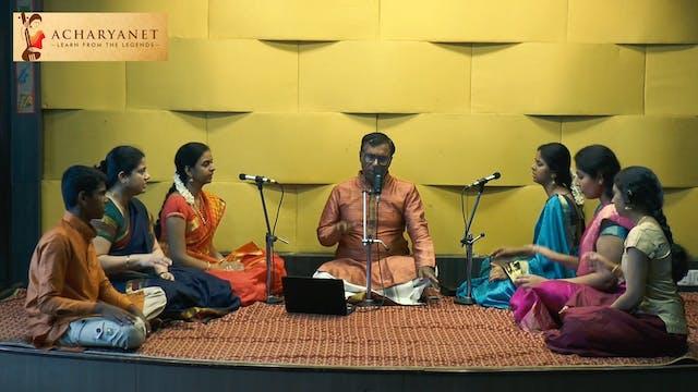 Ninne nammiti - Simhendramadhyamam - ...
