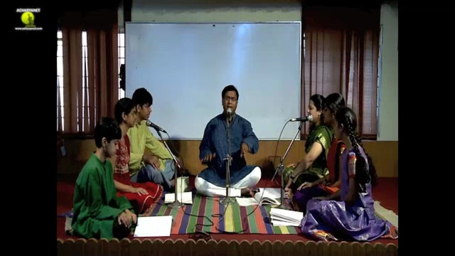 Manchi samayamide - Devamanohari Varnam