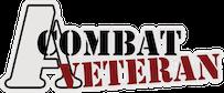 A Combat Veteran