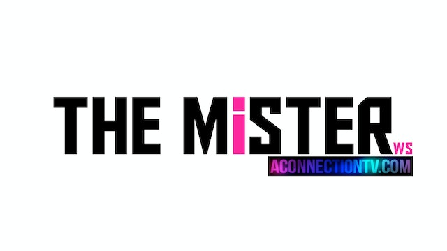 The Mister (Web Series) | Teaser 2