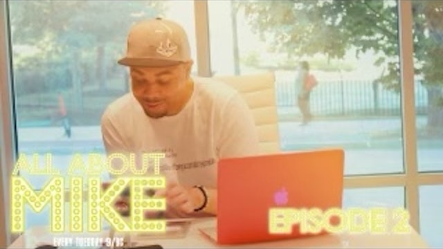 All About Mike | All About Decisions | Season 1 Episode 2