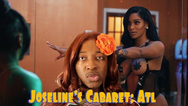 Joseline's Cabaret | Atlanta | The Re...