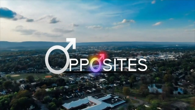 Opposites Episode 12 | What Matters To You Part 2