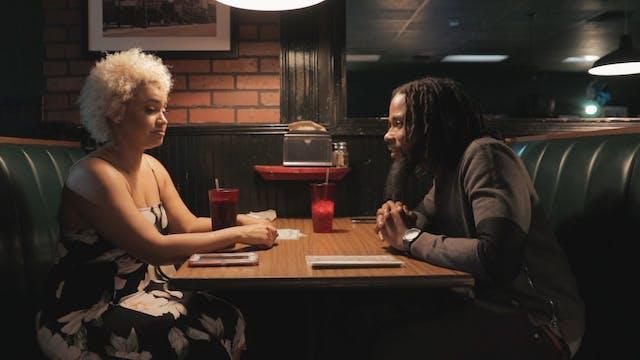 Faith Hope + Love | Episode 5 | Decis...