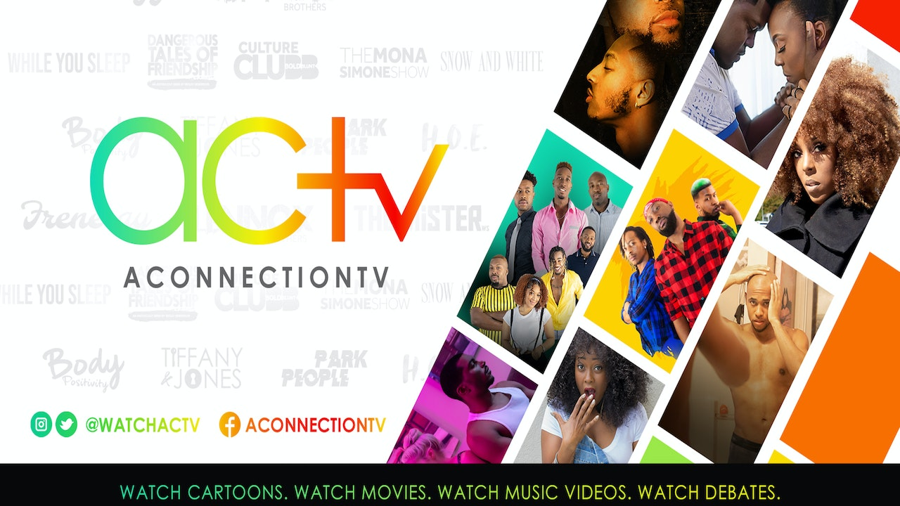 Watch First | Collection of Movies & Shows