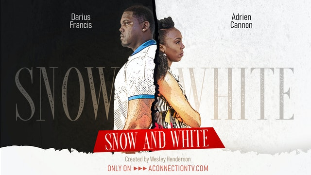 Snow and White | Short Film