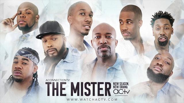 The Mister (Season 2) | E. 209 | Beat that Bitch