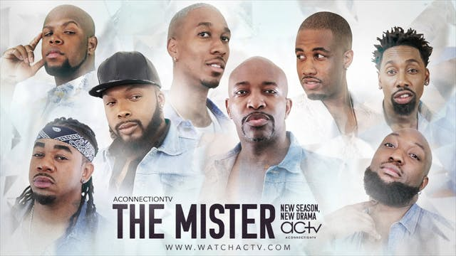 The Mister (Season 2) | E. 209 | Beat...