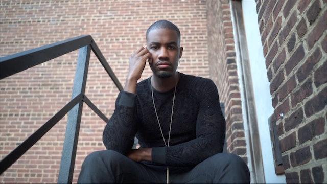 Ghosted - Chris June | Artist Spotlight
