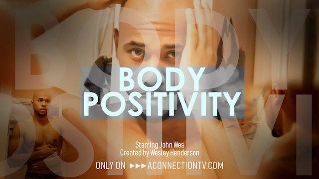 Short | Body Positivity
