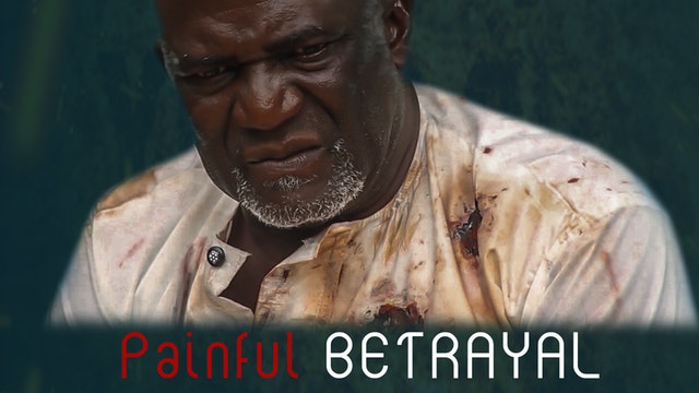 Painful Betrayal | Film