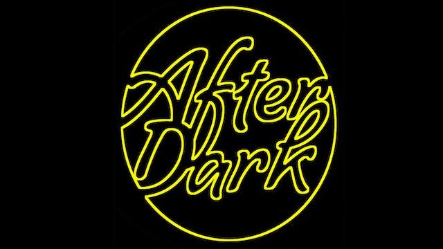 Culture Clubb ATL After Dark E.1