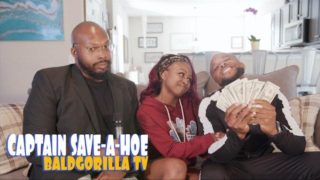 1. BGTV | Captain Save-a-Hoe