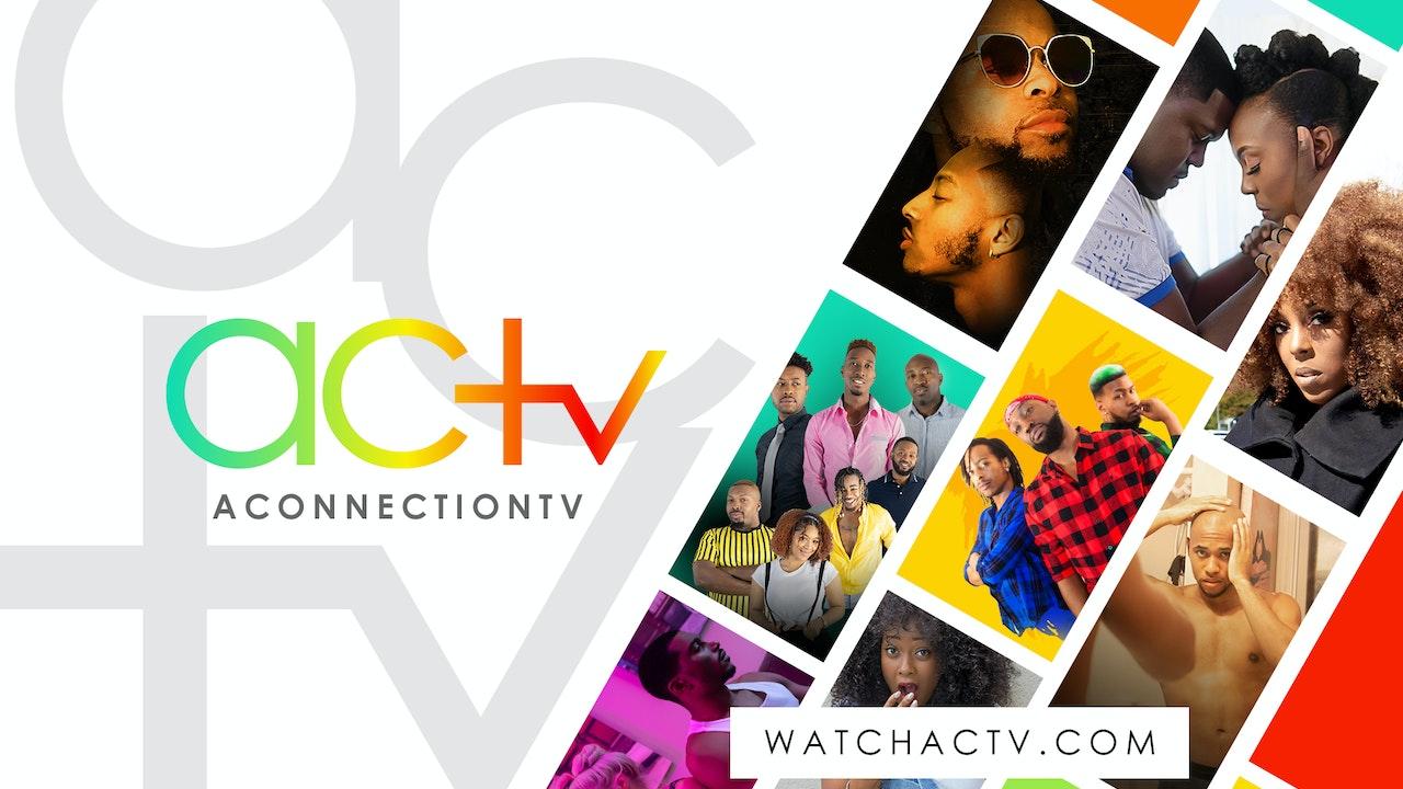 WatchACTV