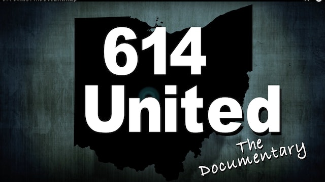 614 United  The Documentary