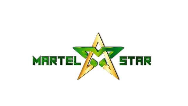 Official Music Video Thot Box | Martel Star | Artist Spotlight