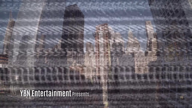 The Circle NYC   Chavis Promo