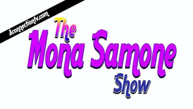 The Mona Samone Show