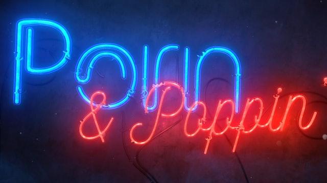 #PNPN Porn & Poppin' is coming to Watchactv.com