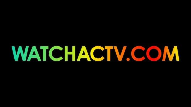 BADDIES ATL | Season 1 | LIVE REACTION E.9