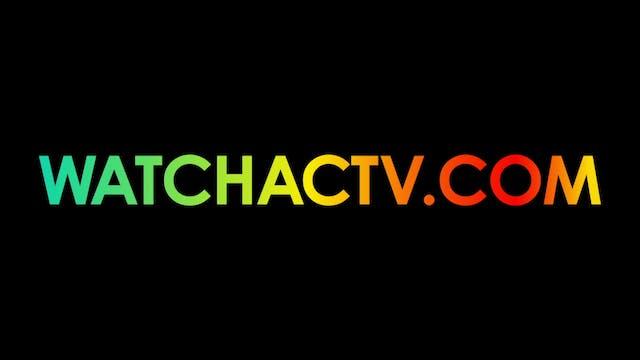BADDIES ATL | Season 1 | LIVE REACTIO...