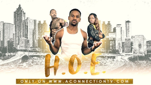H.O.E Oneil Commercial Extended with Scene