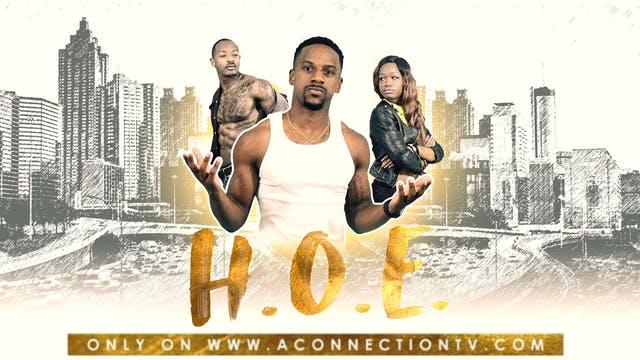 H.O.E Oneil Commercial Extended with ...