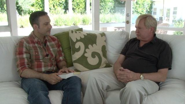 ACIM - Gary Renard Unedited