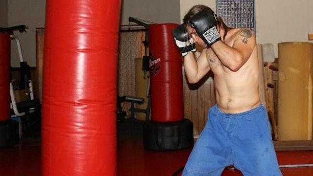 Online Classes: Virtual Dojo
