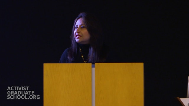 5. Ananya Roy, Guiding Questions (Week Two)