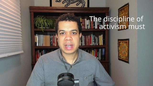 Disciplines_MW_Discipline_RupturingTradition.org